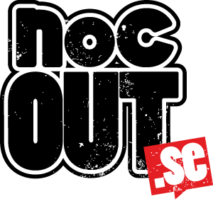 nocout_logo